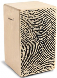 Shlagwerk Cajon X-One Fingerprint